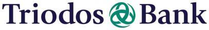 151d5e9af533ec2d20fe623542a9dd19-triodos_logo_-_Q-NL