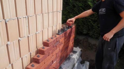 5516111e6ea986404c564ba15cbe0849-facade