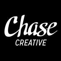 f3a1839de1df75cc19c343d59b3512a7-Chase_Creative