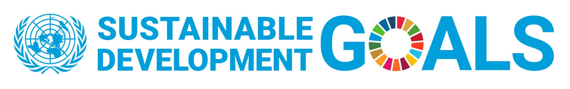 E_SDG_logo_UN_emblem_horizontal_WEB