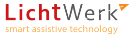 Lichtwerk_Logo_Smart_Assistive_Technology_RGB-279×80