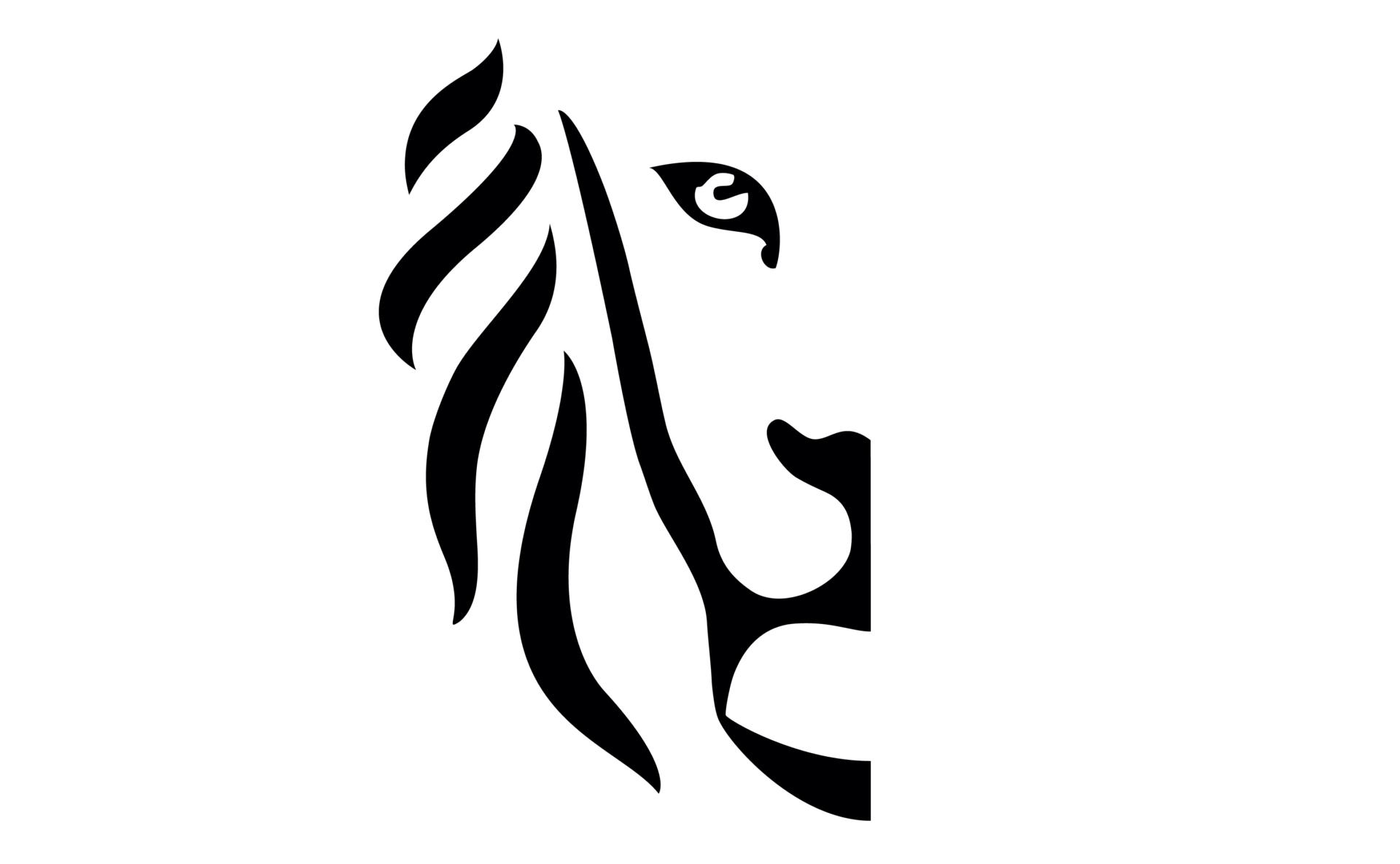 Logo_Leeuw_Vlaanderen_website