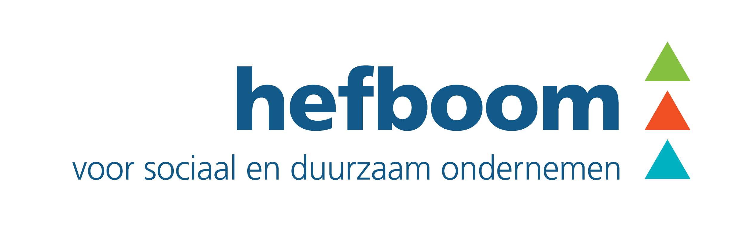 hefboom_logo_blauw-vert