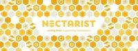 nectarist